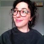 Lucie C.