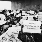 Migrants de Calais : Appel à générosité