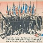 """Preview """"Pour la France"""""""