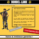 Preview GN Bordel-Land