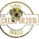 Teckel d'or 2016