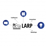 BEta Larp : Ouverture des inscriptions pour les intervenant.e.s