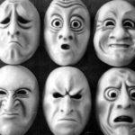 L'Expression, la forme sensible du GN