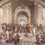 Morale et chaînes de causalité