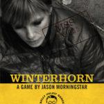 Critique de GN - Winterhorn