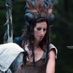 Kelkalor VI - la chute du dragon noir
